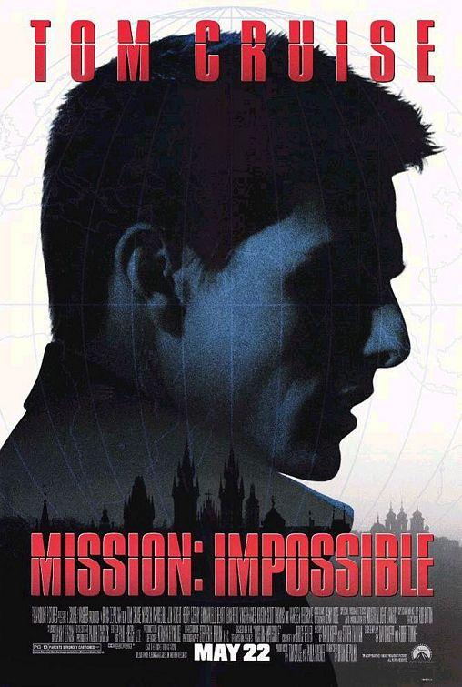 135588968791113108614_mission_impossible